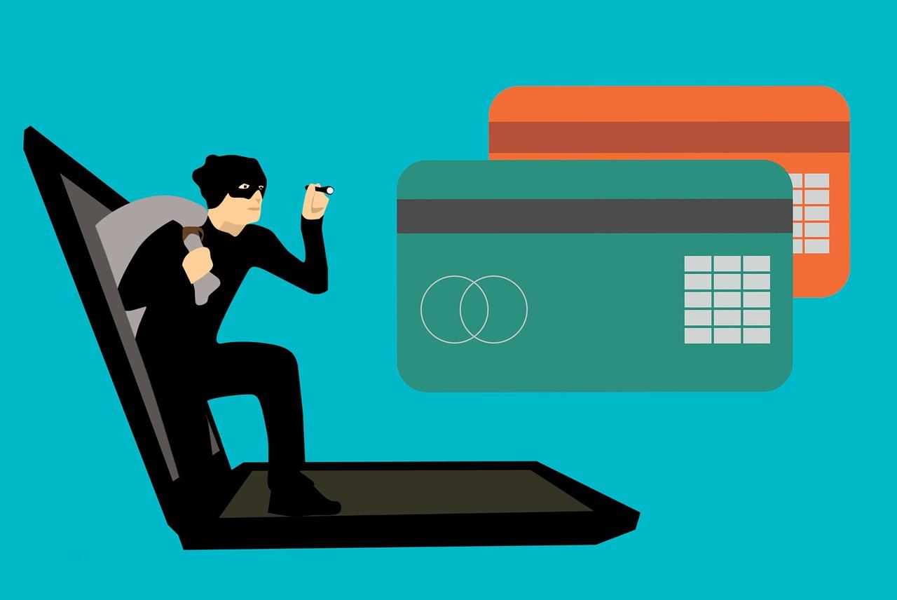 Niespłacony kredyt bankowy