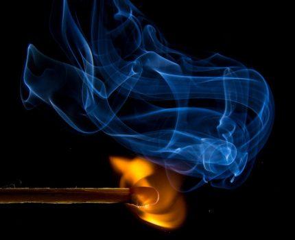 Rodzaje materiałów ogniotrwałych