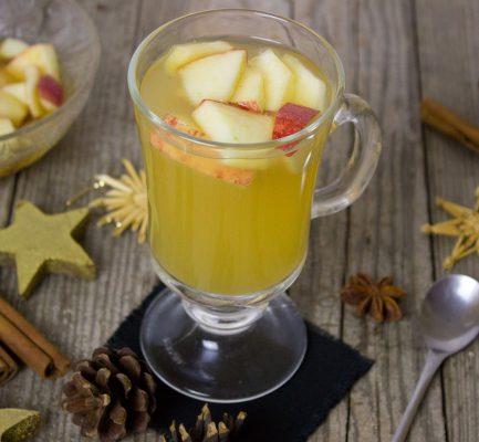 Czy sok z aloesu jest zdrowy